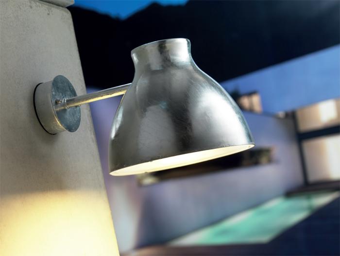 Illuminators 08