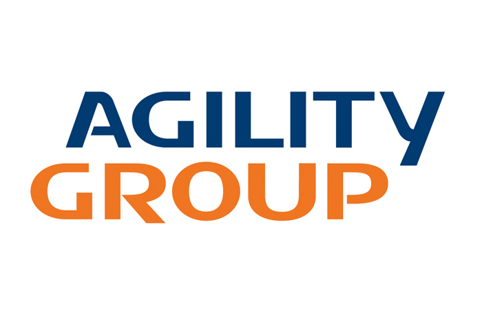 Agility Group